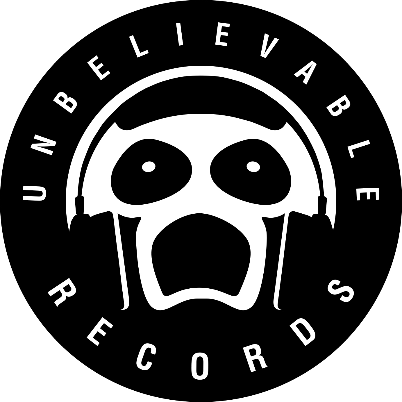 Unbelievable Music Records